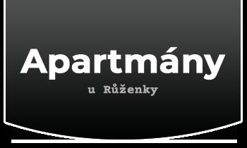 Apartmány u Růženky
